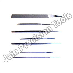 Steel Files, Steel Rasps, Rasp Files, Mill Files